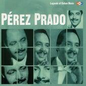 Pérez Prado de Perez Prado