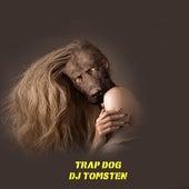 Trap Dog by Dj tomsten