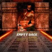 Empty Dace by Dj tomsten