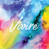 Vivire by IMMV Band