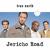 True North de Jericho Road (1)