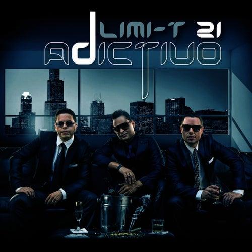 Adictivo by Limi-T 21