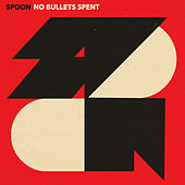 No Bullets Spent de Spoon