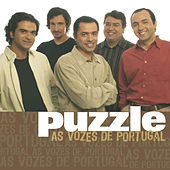 Puzzle (As Vozes de Portugal) by Various Artists