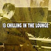 13 Chilling in the Lounge von Peaceful Piano