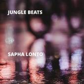Sapha Lonto by Jungle Beats
