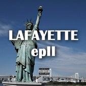Epii von Lafayette