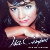 Deus Faz Acontecer von Isa Campos