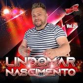Vol. 2 by Lindomar Nascimento
