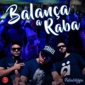 Balança a Raba by Philadelphia SP