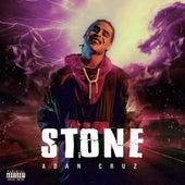 Stone de Adán Cruz