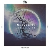 Innervated Creations, Vol. 25 von Various Artists