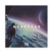 Monophon Issue 12 von Various Artists