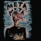 Metá Metá (EP) de Metá Metá