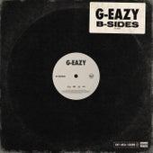 B-Sides by G-Eazy