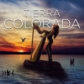 Tierra Colorada de Sonia Alvarez