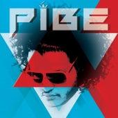 Pibe de Pibe