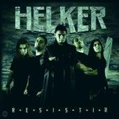 Resistir by Helker