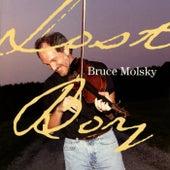 Lost Boy de Bruce Molsky