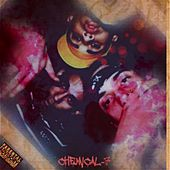 Chemical 7 Kast & Ki Bohiti de 070 Beheard