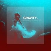 Gravity de Boris Brejcha