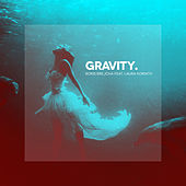 Gravity von Boris Brejcha
