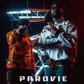 ParoVie by D.A.V.