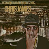 Fast and Boujee de Chris James