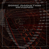 Infrared by Sonic Radiation