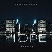 Mission by Hope