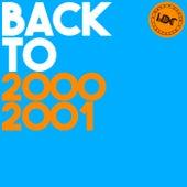 HDC Present: Back To 2000 - EP de Various Artists