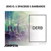 Derb by Jens O.