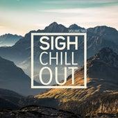 Sigh Chill Out, Vol. 2 de Various Artists