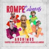 Rompe Cabezas by Anonimus