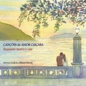 Canções de Amor Caiçara by Manoel Herzog