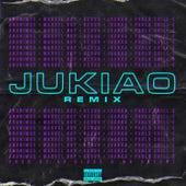 Jukiao Remix von Anonimus