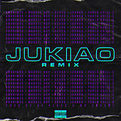 Jukiao Remix di Anonimus
