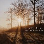 Early Rise de Tommy Berre