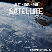 Satellite by Justin Robinson