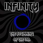 The Beginning of the End de Infinity