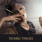 Techno Tracks von Various Artists