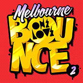 Melbourne Bounce 2 de Various Artists