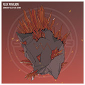 Somebody Else de Flux Pavilion