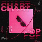 Chart Pop 5 von Various Artists