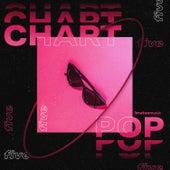 Chart Pop 5 von Various Artists