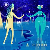 Future Holds de Tom Rosenthal