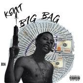 Big Bag by Kent