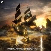 Black Flag (feat. Max Landry) by Vargenta