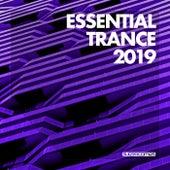 Essential Trance 2019 - EP de Various Artists