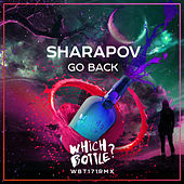 Go Back by Sharapov